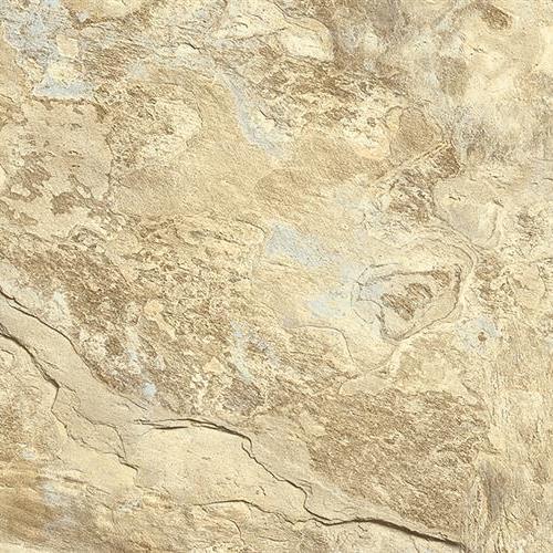 Moduleo Vision - Dryback - Tiles Sicilian Slate 36210