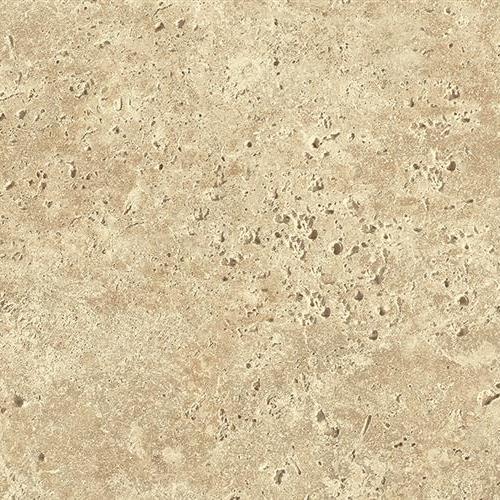 Moduleo Vision - Dryback - Tiles Latin Limestone 46219