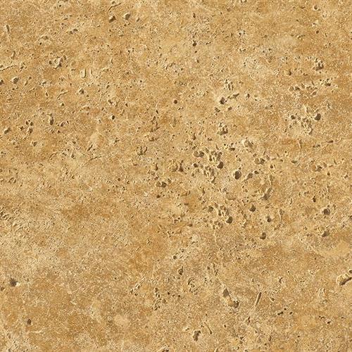 Moduleo Vision - Dryback - Tiles Latin Limestone 46235