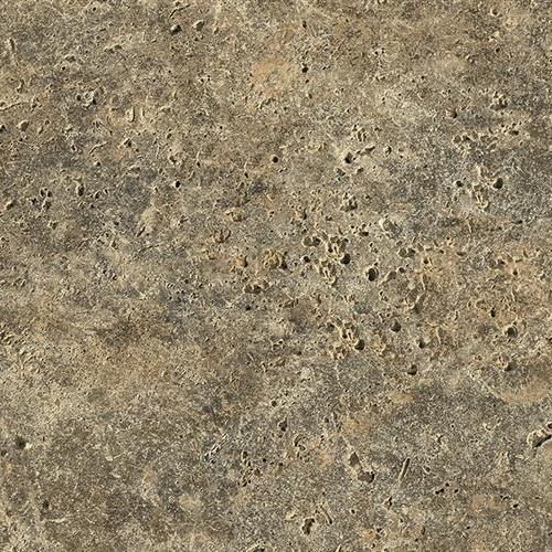 Moduleo Vision - Dryback - Tiles Latin Limestone 46945