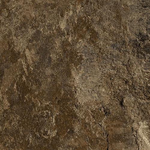 Moduleo Horizon - Click - Tiles Tuscan Slate 36970