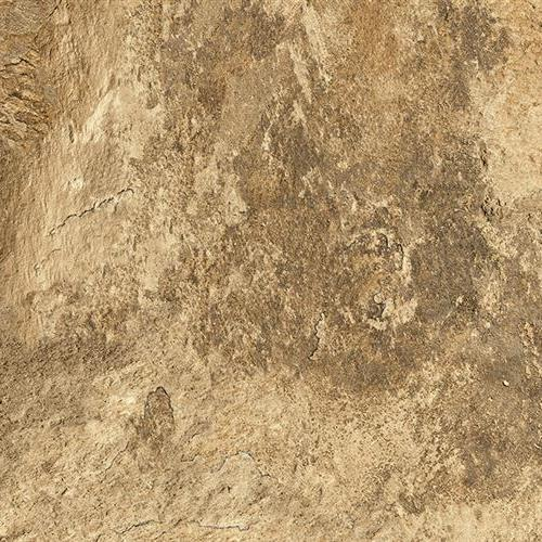Moduleo Horizon - Click - Tiles Tuscan Slate 36230