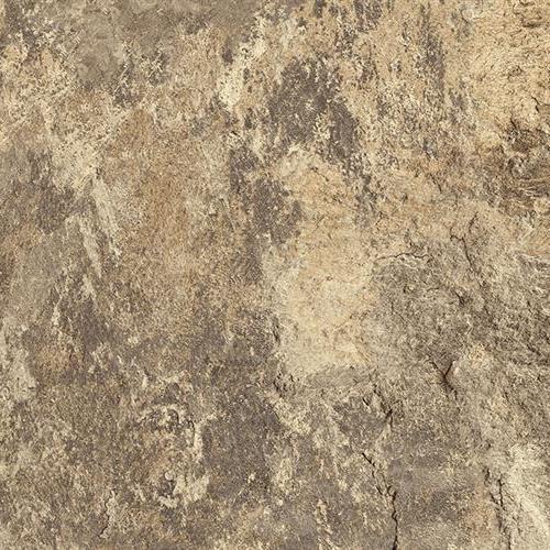 Moduleo Horizon - Click - Tiles Tuscan Slate 36217
