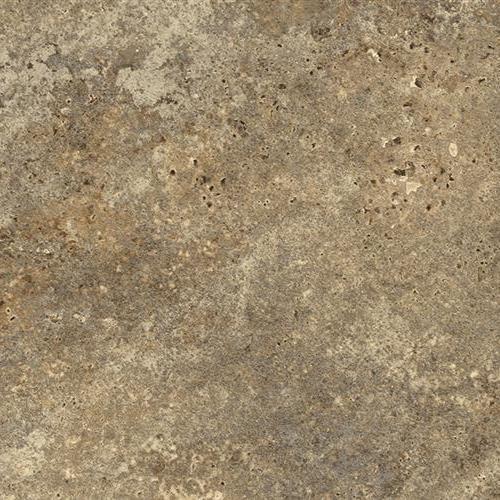 Moduleo Horizon - Click - Tiles Olympia Stone 46940