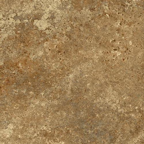 Moduleo Horizon - Click - Tiles Olympia Stone 46850