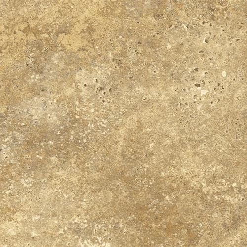 Moduleo Horizon - Click - Tiles Olympia Stone 46236