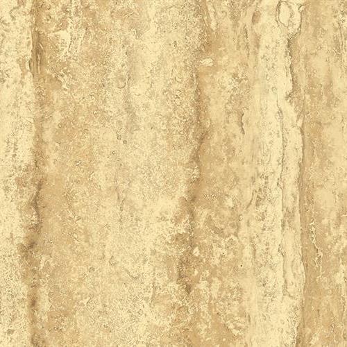 Moduleo Horizon - Click - Tiles Classic Travertine 40234