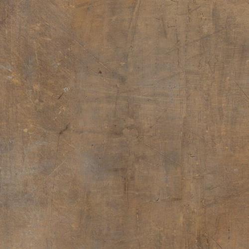 Horizon - Tiles Quarry - 37