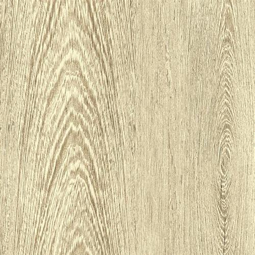 Moduleo Horizon - Commercial Dryback - Planks West-African Wenge 28160