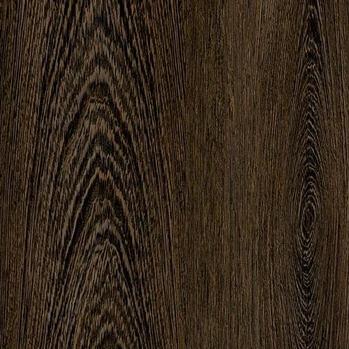 Moduleo Horizon - Commercial Dryback - Planks West-African Wenge 28890