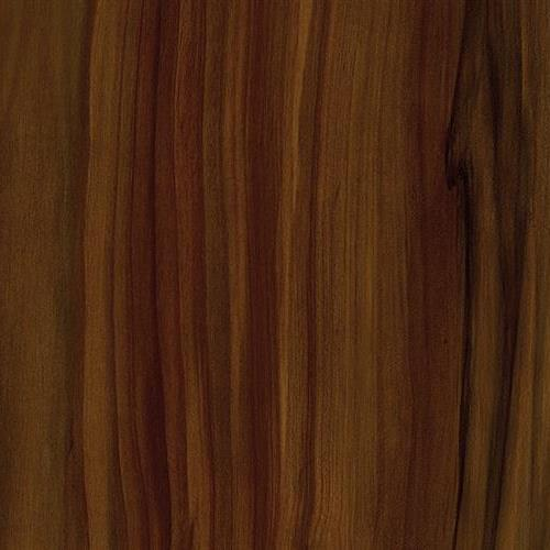 Moduleo Horizon - Commercial Dryback - Planks Tropical Fruitwood 20870