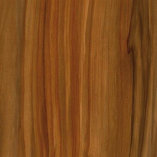 Moduleo Horizon - Commercial Dryback - Planks Tropical Fruitwood  20852