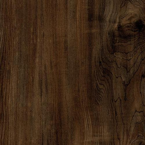 Moduleo Horizon - Commercial Dryback - Planks Vermont Maple 20870