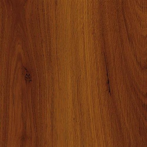 Moduleo Horizon - Commercial Dryback - Planks Ontario Oak 24536