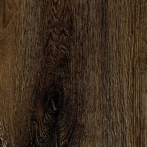 Moduleo Horizon - Commercial Dryback - Planks Highland Hickory 24880