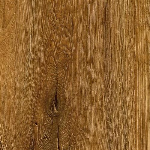 Moduleo Horizon - Commercial Dryback - Planks Highland Hickory 24440