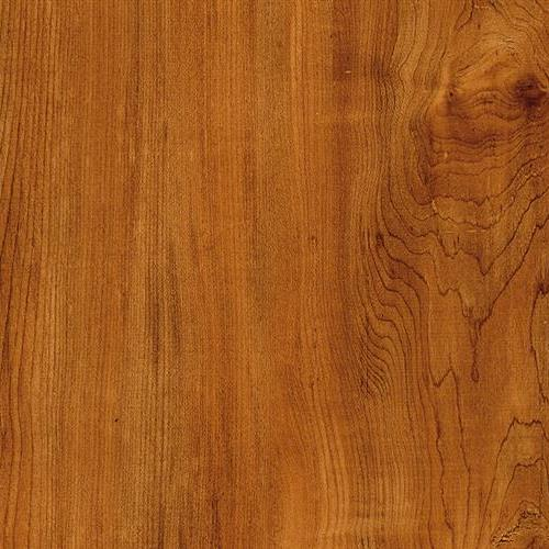 Moduleo Horizon - Commercial Dryback - Planks Brazilian Walnut 20435