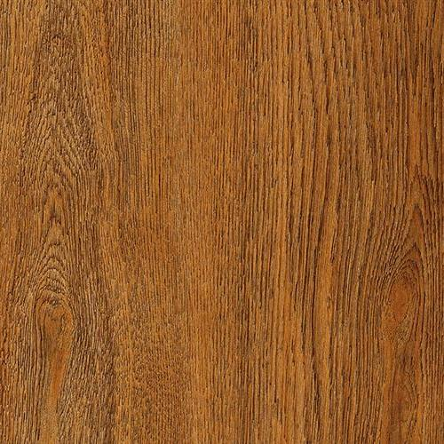 Moduleo Vision - Dryback - Planks Renaissance Oak 24460