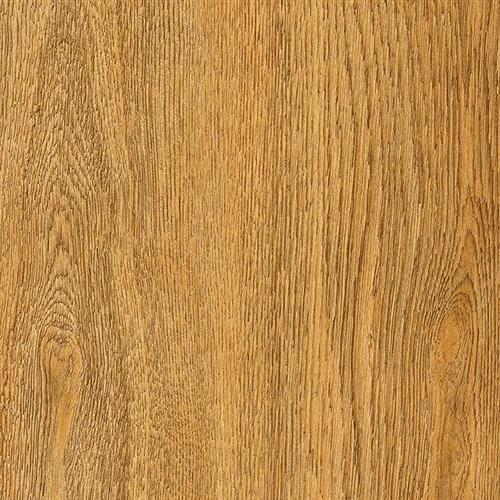 Moduleo Vision - Dryback - Planks Renaissance Oak 24266