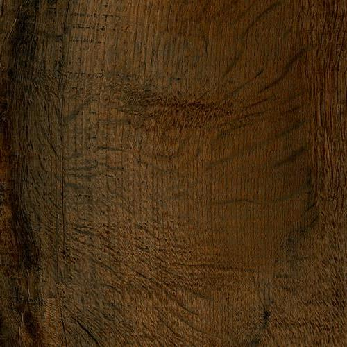 Moduleo Vision - Dryback - Planks Old English Oak 24892