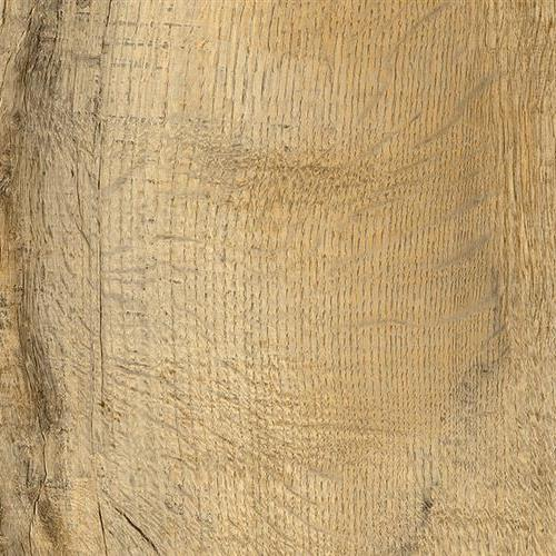 Moduleo Vision - Dryback - Planks Old English Oak 24263