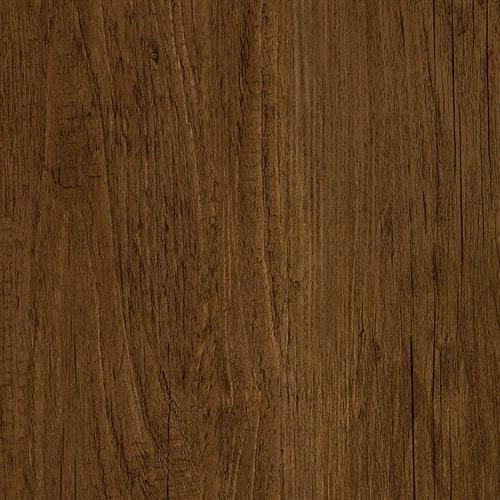 Moduleo Vision - Dryback - Planks Majestic Pine 28837