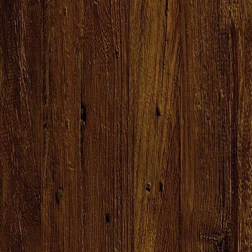 Moduleo Vision - Dryback - Planks Tectona Teak 24874