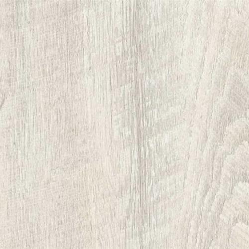 Embellish - Planks Castle Oak - 55152