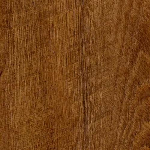 Embellish - Planks Castle Oak - 55465