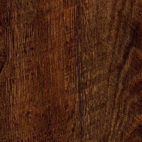 Embellish - Planks Castle Oak - 55570