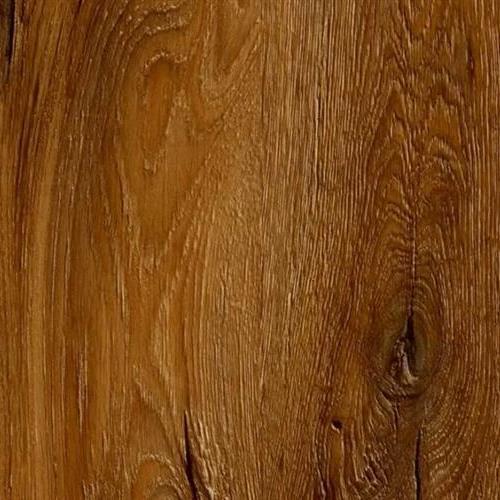 Embellish - Planks Highland Hickory - 56440