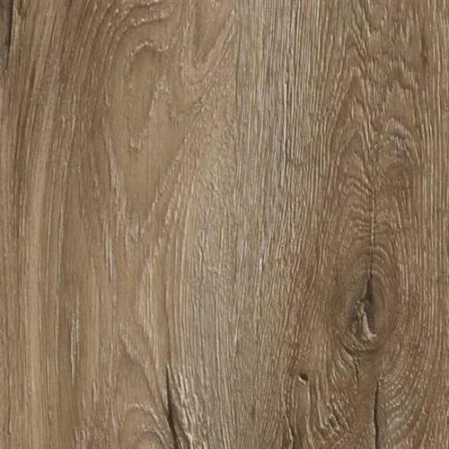 Embellish - Planks Highland Hickory - 56932
