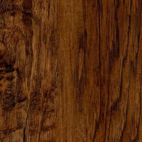 Embellish - Planks Eastern Hickory - 57550