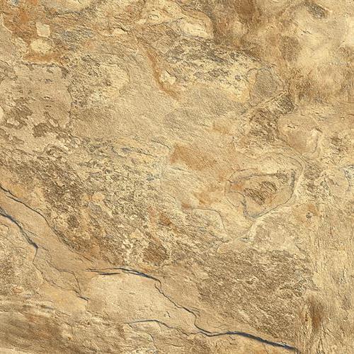 Moduleo Vision - Click - Tiles Sicilian Slate 36250