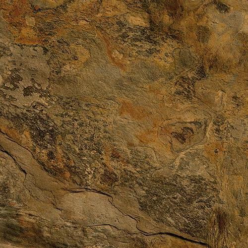 Moduleo Vision - Click - Tiles Sicilian Slate 36770