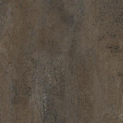Moduleo Vision - Click - Tiles Vista Concrete 40876