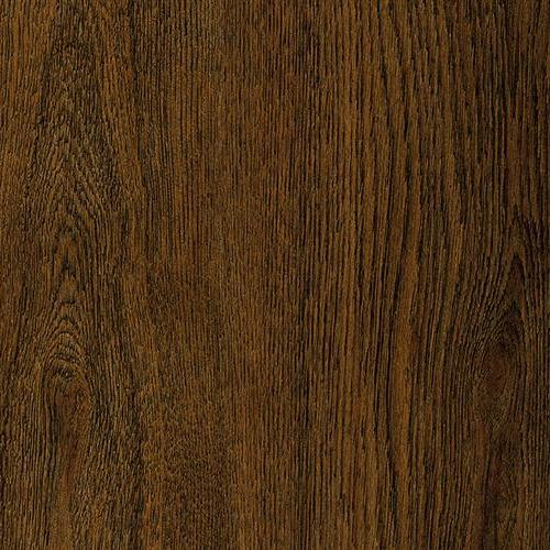 Moduleo Vision - Click - Planks Renaissance Oak 24887