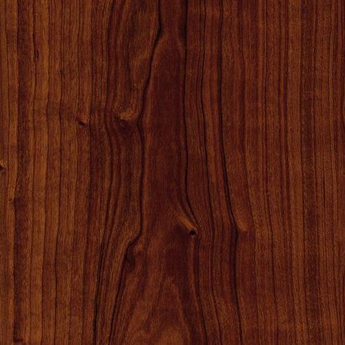 Moduleo Vision - Click - Planks Rio Cherry 20573