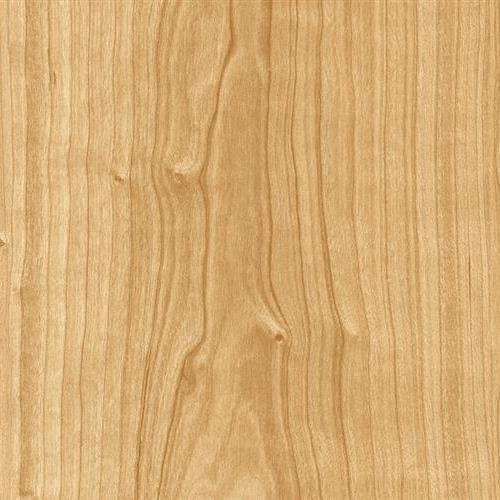Moduleo Vision - Click - Planks Rio Cherry 20220