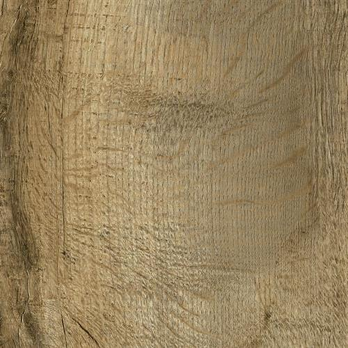 Moduleo Vision - Click - Planks Old English Oak 24930