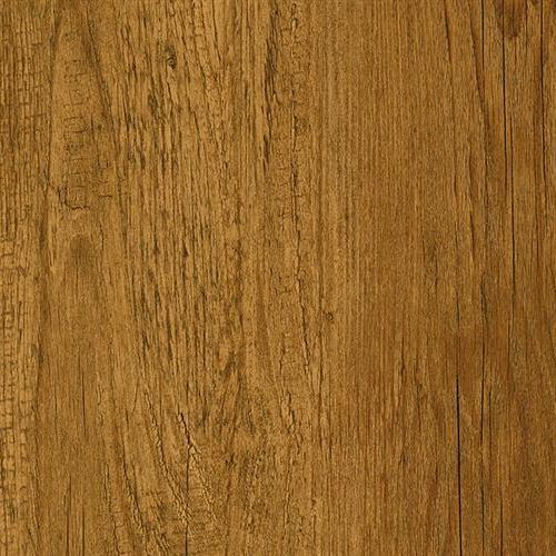 Moduleo Vision - Click - Planks Majestic Pine 28450