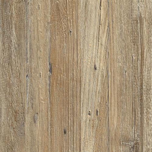Moduleo Vision - Click - Planks Tectona Teak 24930