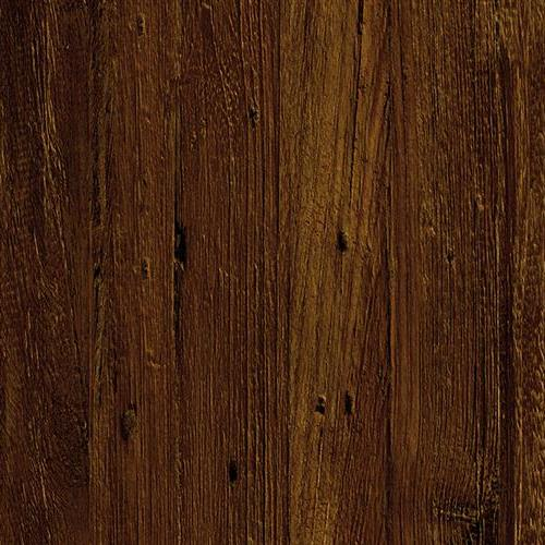Moduleo Vision - Click - Planks Tectona Teak 24874