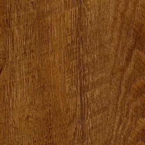 Embellish - Wood - Click Castle Oak-2350 Cl