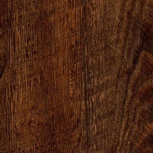 Embellish - Wood - Click Castle Oak-2351 Cl