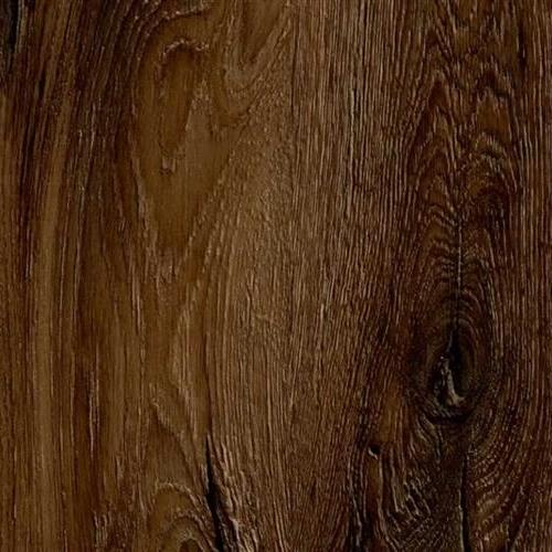Embellish - Wood - Click Highland Hickory-2354 Cl