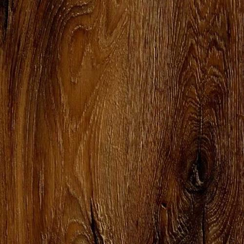 Embellish - Wood - Click Highland Hickory-2357 Cl