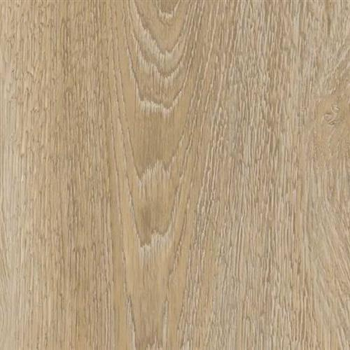 Embellish - Wood - Click Scarlet Oak-2574 Cl