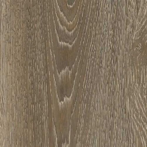 Embellish - Wood - Click Scarlet Oak-2575 Cl