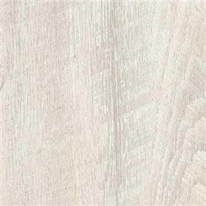 LuxuryVinyl Embellish-Wood-Click 2576CL CastleOak-2576Cl